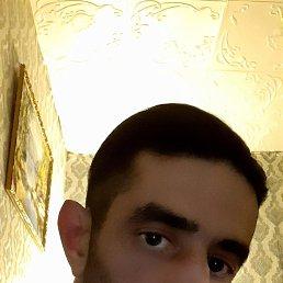 Андрей, 37 лет, Углич