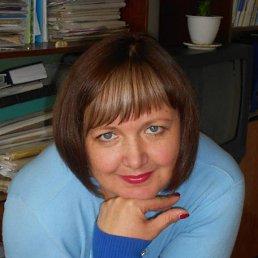 Ирина, 55 лет, Обухов
