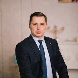СЕРГЕЙ, 36 лет, Магадан