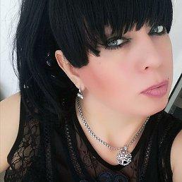 Наталья, Ульяновск, 47 лет