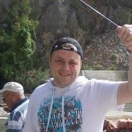 Андрей, Ульяновск, 42 года