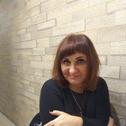 Алена, 45 лет, Курск