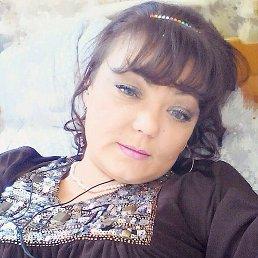 Наталья, 39 лет, Луганск