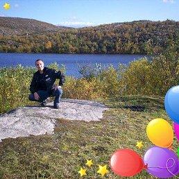 Евгений, 58 лет, Иваново