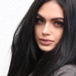 Милена, 27 лет, Рязань