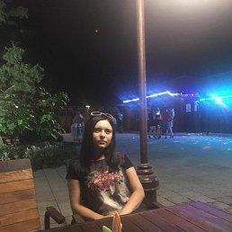 Elena, 25 лет, Краснодар