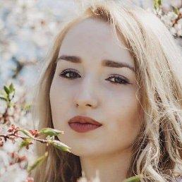 Екатерина, Саратов, 27 лет