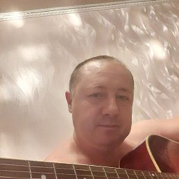 Владимир, 40 лет, Курск