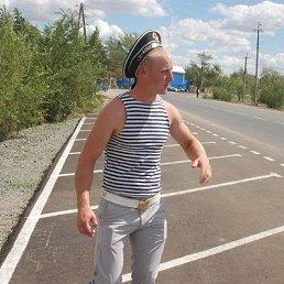 Василий, Пермь, 31 год