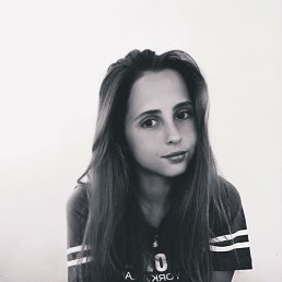 Валерия, 20 лет, Сочи