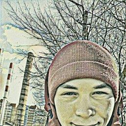 Иван, 22 года, Якутск