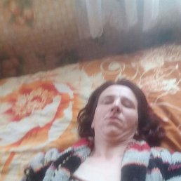 Наталья, 40 лет, Велиж