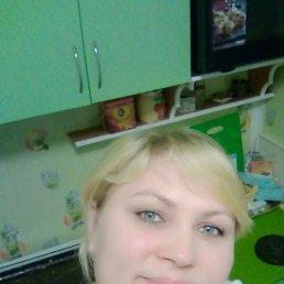 Елена, 37 лет, Томск
