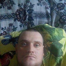 Андрей, 30 лет, Благовещенск