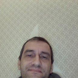 Юра, 45 лет, Татарстан