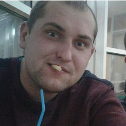 Петро, 25 лет, Умань