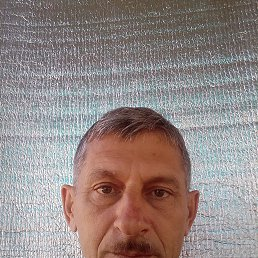Александр, 54 года, Ершов