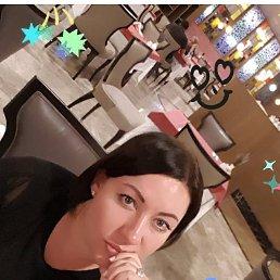 Виктория, 41 год, Азов