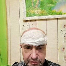 Владимир, 53 года, Тверь