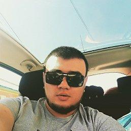 Шамиль, 27 лет, Бабаюрт