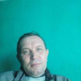 Саша, 42 года, Донецк