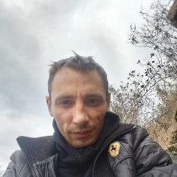 Геннадий, 36 лет, Запорожье