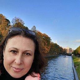 Елена, 49 лет, Муром