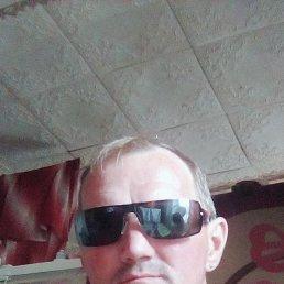 Руслан, 41 год, Ливны
