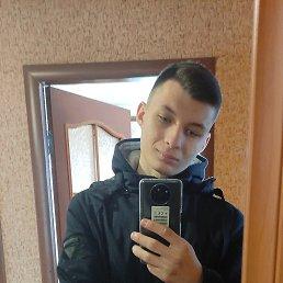 Mаксим, 20 лет, Краснодон