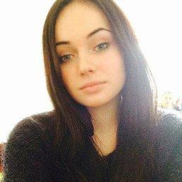 Ника, 29 лет, Краснодар