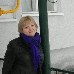 Марина, 53 года, Бугульма