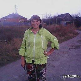 Анжелика, Краснодар, 29 лет