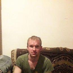 Дмитрий, 29 лет, Усть-Каменогорск