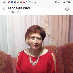 Светлана, 49 лет, Уварово