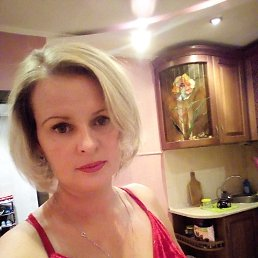 Фото Ирина, Ростов-на-Дону, 43 года - добавлено 7 марта 2021