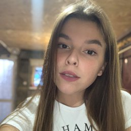 Маша, 20 лет, Нижний Новгород
