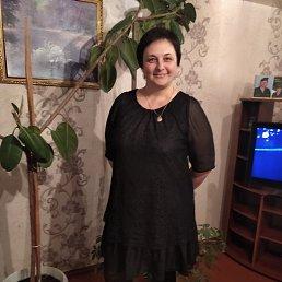 Фото Виктория, Барнаул, 40 лет - добавлено 20 апреля 2021