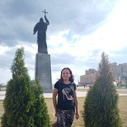 Ирина, 38 лет, Ставрополь