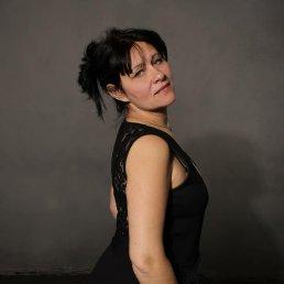 Татьяна, 44 года, Краснодар