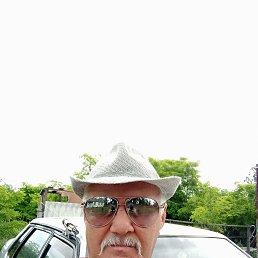 SERGEY, 52 года, Зерноград