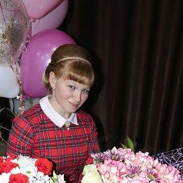 Надежда, 28 лет, Семенов
