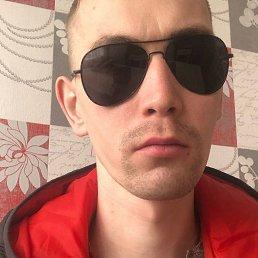 Сергей, 26 лет, Чебоксары