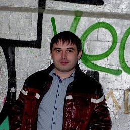 Руслан, 45 лет, Пермь