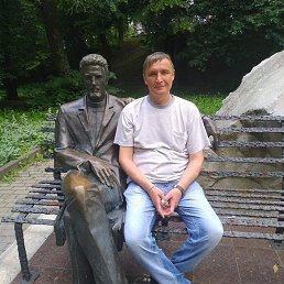 Станислав, 49 лет, Сумы