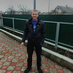 Саша, 31 год, Славянск