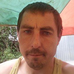 Игорь, Ставрополь, 33 года