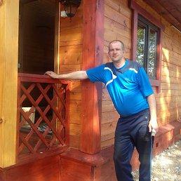 Евгений, 44 года, Иркутск