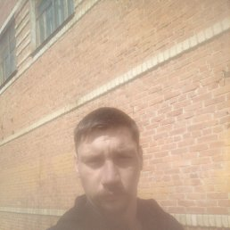 Александр, 32 года, Майкоп