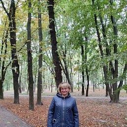 Галина, 51 год, Ивано-Франковск