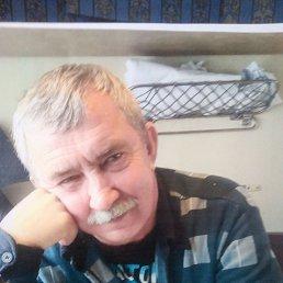 Сергей, 57 лет, Белгород